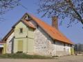 Vanaajamaja koolituskeskus