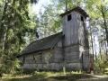 Puutli kirik