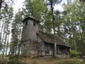 Puutli kirik 2