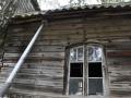 Puutli kirik aken2