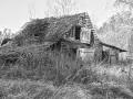 Autor: Henry Küla. Valgamaa, Taheva vald, Taheva küla.