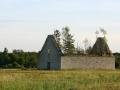 Autor: Taimar Toomla. Lääne-Virumaa, Vihula vald, Paasi küla.