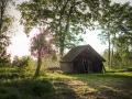 Autor: Kristhel Vaht. Pärnumaa, Surju küla.