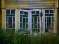 Autor: Margus Muts. Võrumaa, Rõuge vald, Ortumäe küla.