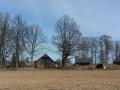 Autor: Karin Laiv. Põlvamaa, Kanepi vald, Põlgaste küla, Tõlli.